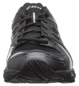 asics walking shoe reviews