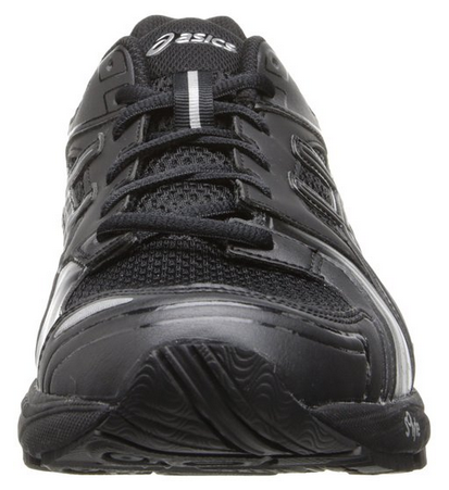asics neo 4 walking shoes opiniones