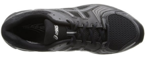 Asics Men's Review