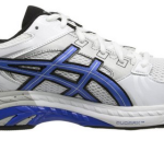 Asics Men's Gel-Tech Walker Neo 4 Review