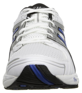 Neo 4 Walking Shoe Review