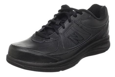 e4c770275bd3 Women s Merrell Sandspur Delta Slide Sandals Review