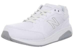 New Balance Men's MW928 Walking Shoe - 02