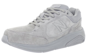 New Balance Men's MW928 Walking Shoe - 03