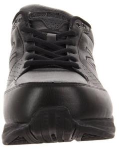 New Balance Men's MW928 Walking Shoe Review