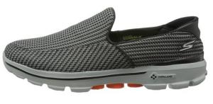 which skechers go walk shoe is best