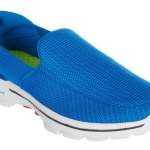 Skechers Men's Go Walk 3 Review