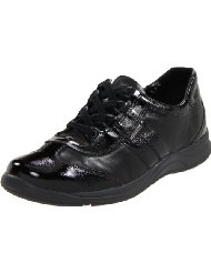 Mephisto Women's Laser Walking Shoe