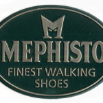 Mephisto Shoes For Women – Our Top 5