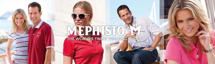 mephisto walking shoes