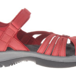 KEEN Women's Rose Athletic Sandal Review