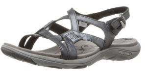 Merrell Women's Agave 2 Lavish Sandal side view