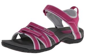 Teva Women's Tirra Athletic Sandal