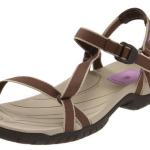 Teva Women's Zirra Sandal Review