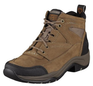 Ariat Women's Terrain H2O Hiking Boot 5