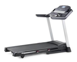 ProForm Performance 600C Treadmill