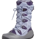 Teva Women's Jordanelle 3 Winter Boot Review