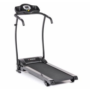 best budget treadmill