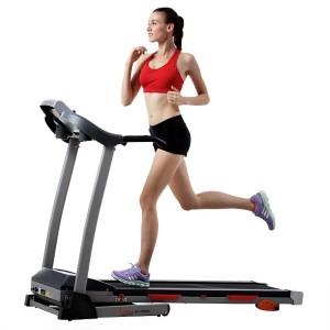 best treadmills 2016 walking compact home waterproof