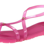 Crocs Women's Really Sexi Sandal Review