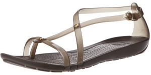 crocs womens really sexi sandal