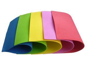 eva foam squares