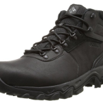 Columbia Men's Newton Ridge Plus II Hiking Boot Review