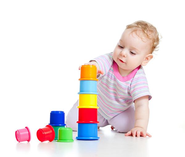 eva building blocks