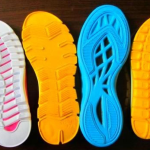 The Importance Of Having Shoes With EVA Midsoles
