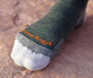 hiking sock for men