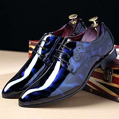 leather dress shoes soles