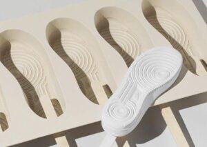 chatarra déficit frijoles  nike mold - Best Walking Shoe Reviews