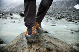 mens hiking boots reviews
