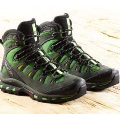 salomon quest 4d 2 gtx winter