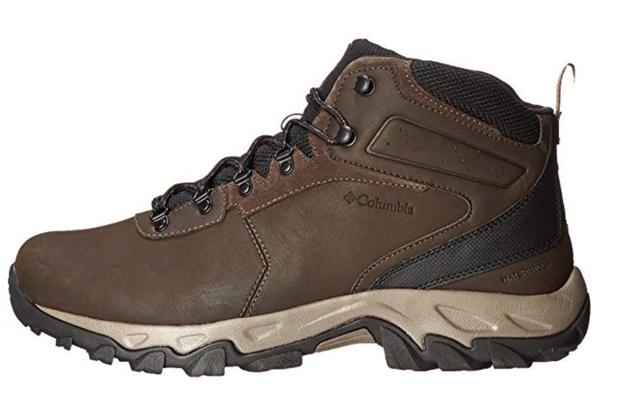 Thick Eva Foam Boots Best Walking Shoe Reviews