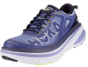 Vibram Running Shoes Toronto