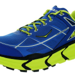 Minimus VS Maximus Shoes – Hoka One One And New Balance Double Review