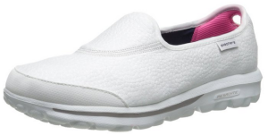 Skechers Women's Go Walk Aspire review