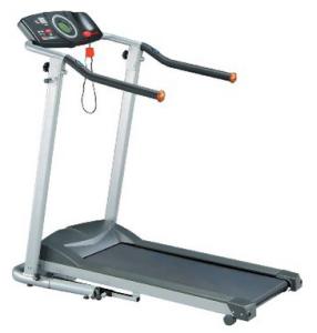 best fold up walking treadmill 2016