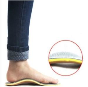 walking shoe arch support - Best