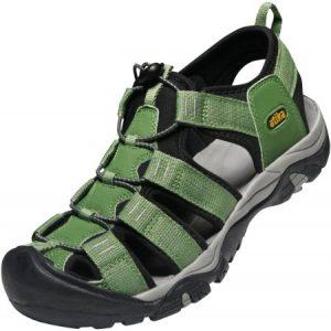 Atika Men's Sport Sandals