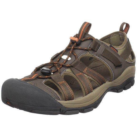 KEEN Men's Owyhee Sandal