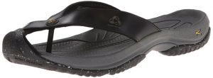 KEEN Men's Waimea H2 Sandal