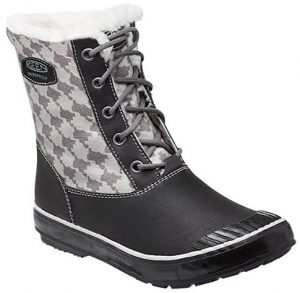 keen-womens-elsa-wp-winter-boot