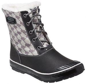 keen-womens-elsa-wp-winter-boot