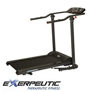 electric-walking-treadmill-with-1-5-horsepower-high-torque-motor