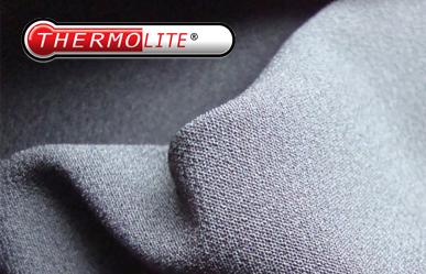 fabrics-thermolite-1