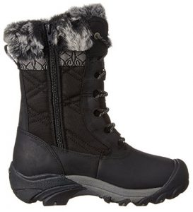 keen-womens-hoodoo-iii-winter-boot-review