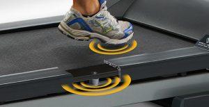 treadmill-suspension-tr1200i
