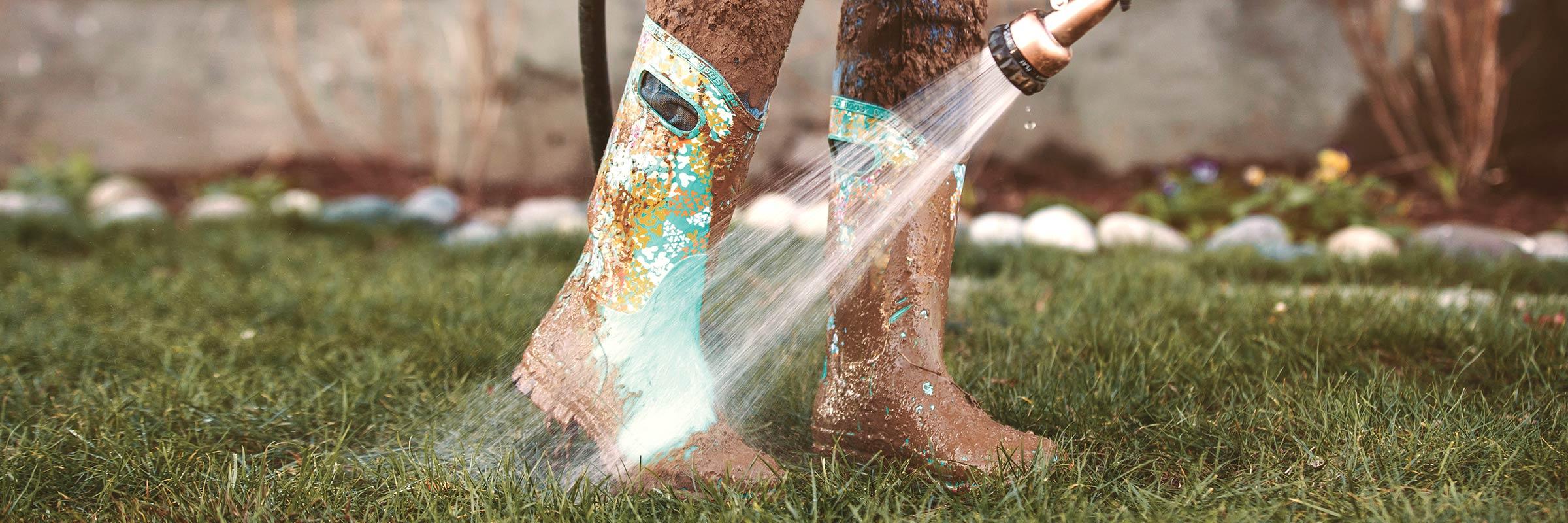 ltitude-sports-Best-Rain-Boots-Spring-2018-Bogs-4